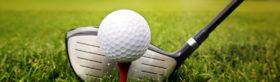 Callaway golf driver