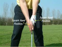 beginning golfers, starting golfers, common mistakes of beginner golfers, golf swing, golf tips, buy golf clubs