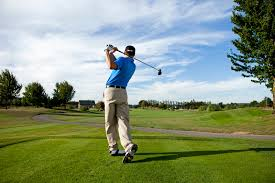 golf clubs, golf tips for beginners, common mistakes for new golfers,