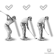 golf swing, golf tips, beginning golfer, golf swing basics, golf swing common mistakes, buy new golf clubs, callaway golf clubs