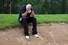 common mistakes for beginning golfers, buy golf clubs, callaway golf clubs, golf tips, golf swing,